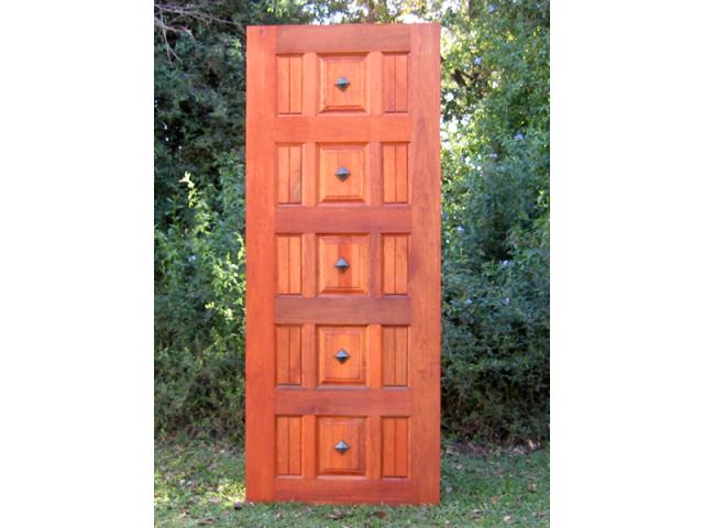 ... DELTA DOORS at Manufactures prices  sc 1 st  Vottle.com & DELTA DOORS at Manufactures prices Pretoria - Vottle.com - Free ...