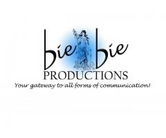 Learn how to communicate better and increase your job prospects!