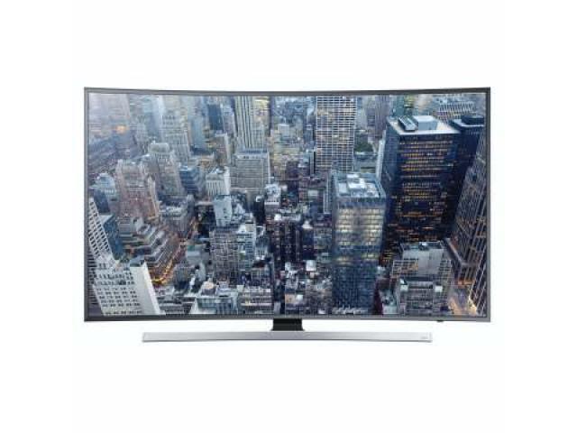 samsung 55 quot  ultra hd curved led tv  model 55ju6600  malamulele vottle com free Samsung Smart TV E Manual Samsung Smart TV E Manual