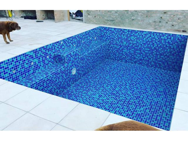 Fibreglass Swimming Pools Durbanville Free Classifieds South Africa