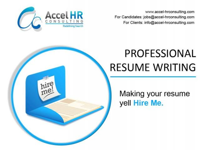 resume distribution services cv distribution services in dubai