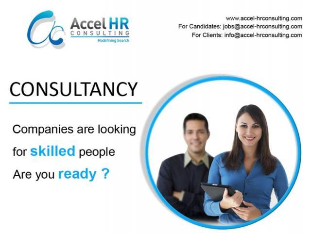 Resume Distribution Services, CV Distribution Services in Dubai ...