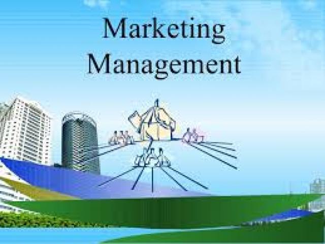 customer relationship management jobs gauteng johannesburg