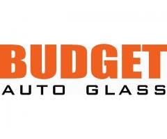 Automotive, Building & Aluminium Glass Sales & Fitment