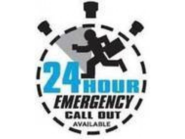 Garsfontein Electricians 0127546725 Pretoria East