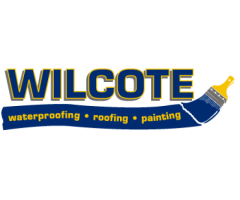 Wilcote Roof Repair Solution - Make your home Leak free !!!