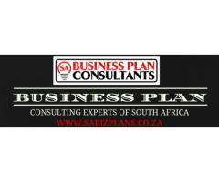 Hewlett Packard Enterprise Company Jobs in South Africa : Business Planning Manager