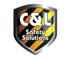 C & L Safety Solutions