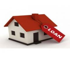 easy bonds/bonds in arrears/cars/clear name