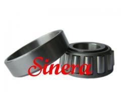 Mercruiser Roller Bearing Kit 31-35988A12/ SIE 18-1160 / MAl 9-75123