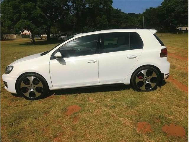 2012 golf 6 gti kimberley free classifieds. Black Bedroom Furniture Sets. Home Design Ideas