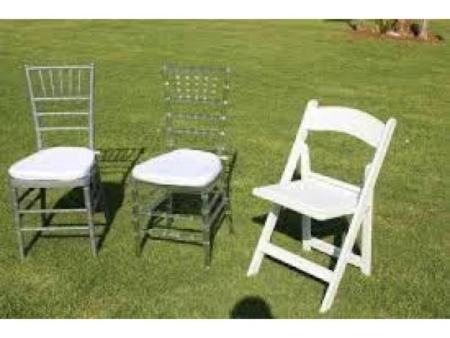 Tiffany wimbledon chairs for adult and kids with cushions on sale bedfordview Home furniture rental johannesburg