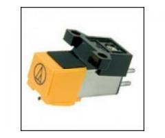Audio-Technica ATN 90 91 ATN90/91 ATN3600L Turntable Cartridge CK100