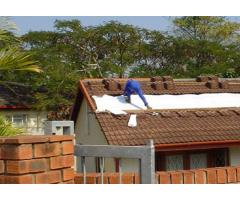 Wilcote Waterproofing contractor Products for all Your Home Needs