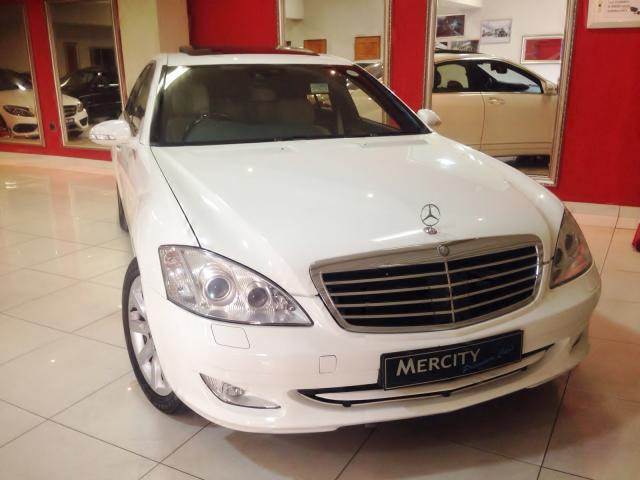 2006 mercedes benz s class january special now on s500 for 2006 mercedes benz s class s500