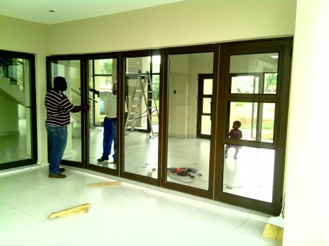 In need of a new aluminium doors aluminium windows garage for I need new windows for my house