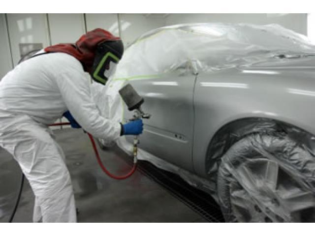 Car Wash Jobs In Gauteng
