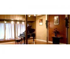 Piano Lesson Free Trial