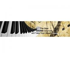 Cheap Piano Teacher in Singapore