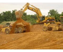 EXCAVATOR SKILLS TRAINING SCHOOL IN SOUTH AFRICA CALL 0719850775 FREE ACCOMMODATION