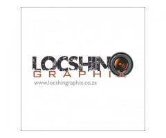 Graphic & Web Design, Printing, Photography, Videography