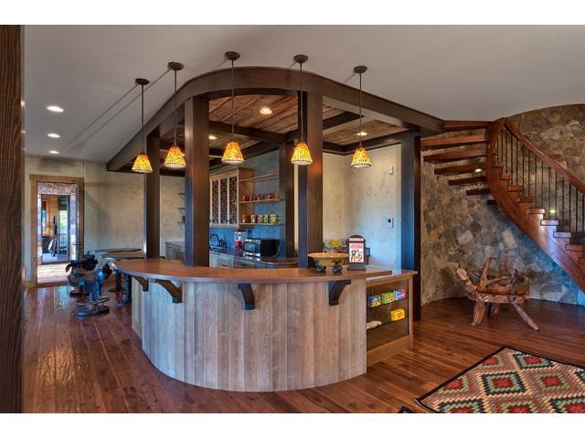 Decks Furniture Bars Wood Cladding All Custom Built Roodepoort Free