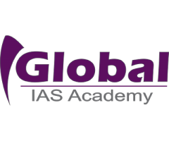 Top IAS Academy in Bangalore