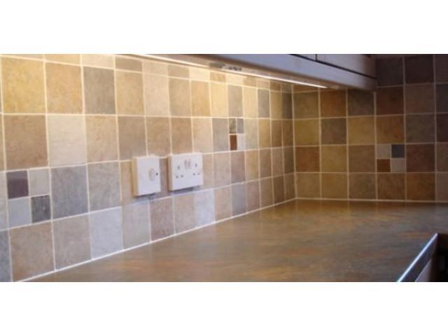 Bathroom Tiles Johannesburg tiling pretoria,bathroom tiles centurion,floor tiling midrand