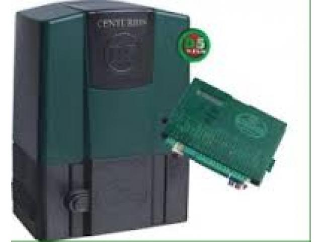 Centurion Gate Motor Installations Repairs No Call Out