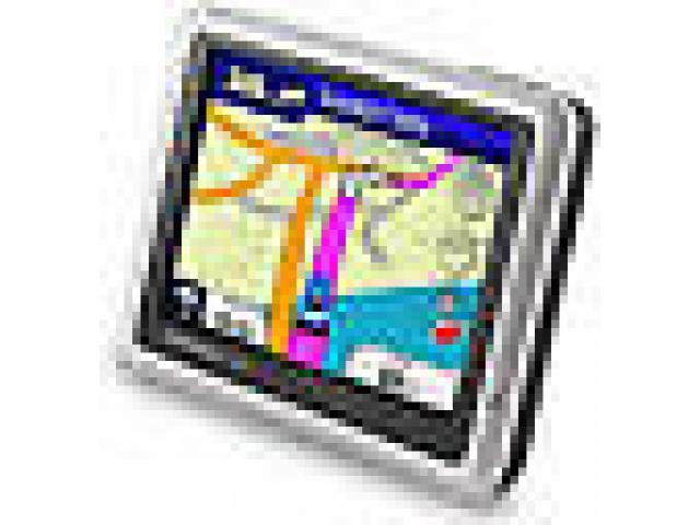 gps repair tomtom garmin and other brands from 350 00 repair flat rh vottle com TomTom Owner's Manual TomTom Owner's Manual