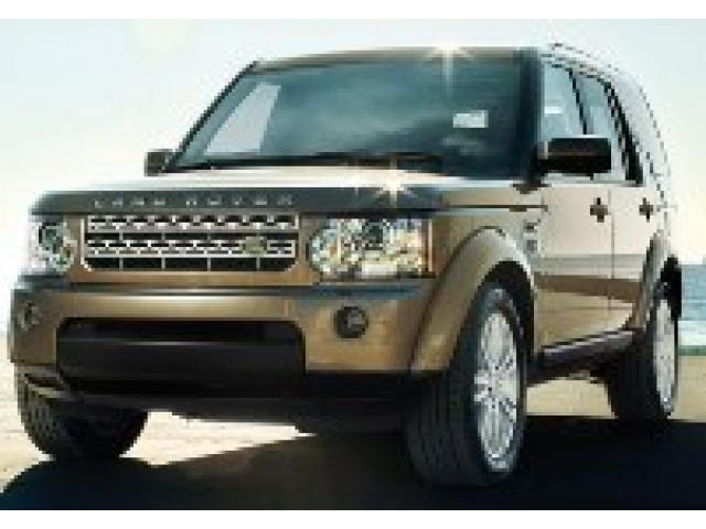 Car Hire Cape Town Unlimited Mileage