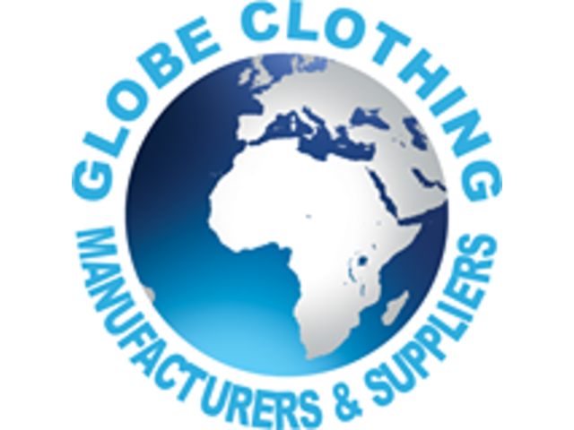 Clothing manufacturers and suppliers durban for T shirt manufacturers in durban