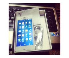 Sony Xperia Z3 (Waterproof)