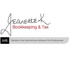 Tax returns and bookkeeping