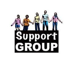 Depression, Anxiety, Bipolar Support Group