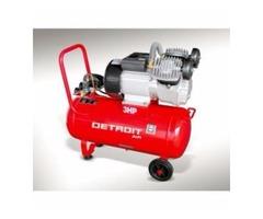 SA Air Compressors - Compressed Air and Pneumatic Tools