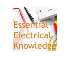 Professional Centurion Electricians 0793194633