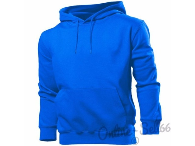 Plain quality hoodies gym vests t shirts golf shirts for Golf t shirts for sale
