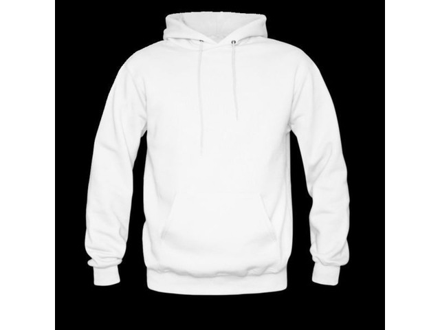 Plain quality hoodies gym vests t shirts golf shirts for Plain t shirts to print on