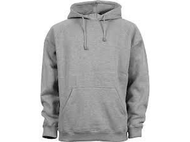 Plain quality hoodies gym vests t shirts golf shirts for Plain quality t shirts