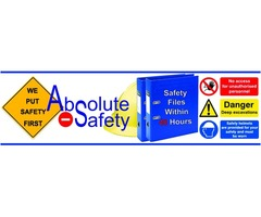 Absolute Safety - Safety Consultant Agents