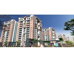 Gaur Smart Homes 14th Avenue – Noida Extension