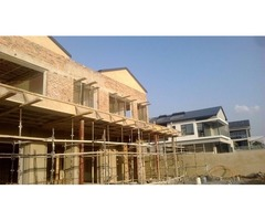 Building and Construction Experts---Vaal builders 0738088293