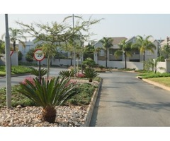 Eagle Canyon Golf Estate Apartment