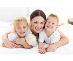 Professional Nanny&Domestic Worker Agency
