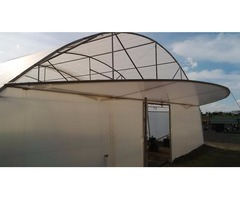 GREENHOUSE FOR SALE KIMBERLY,0764046122,GREENHOUSE FOR SALE UPINGTON
