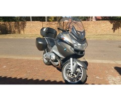 BMW R-Series - For Sale