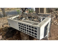 Truck Refigerator - For Sale