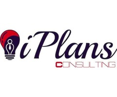 Do You Need A Business Plan ? Call 021 527 0051