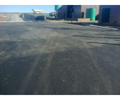 Tar surfaces Midrand 0711398215, Tar driveways Kyalami, Asphalt driveways Fourways